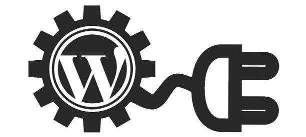wordpress-eklenti