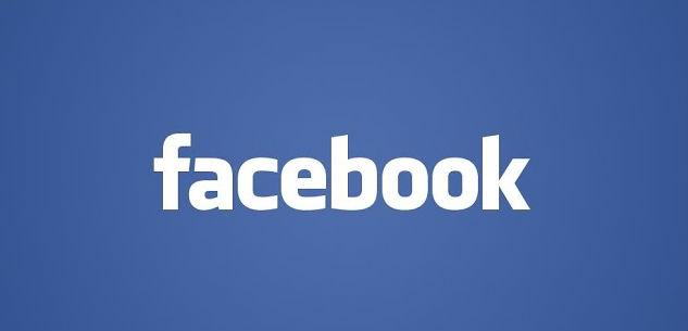 facebook-kalici-hesap-silme