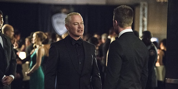 arrow-damien-darhk