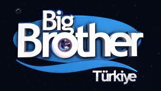 big-brother-2016
