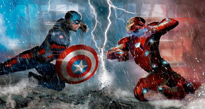 kaptan-amerika-ciwil-war-inceleme
