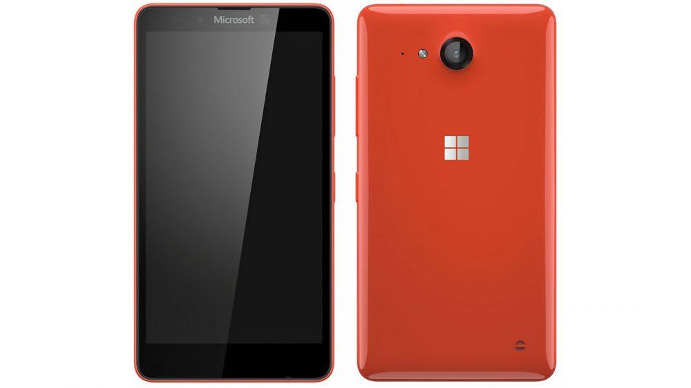 microsoft-lumia-750-ozellikler