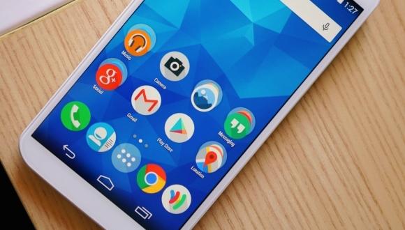 anroid-telefonlari-hizlandiran-uygulamalar