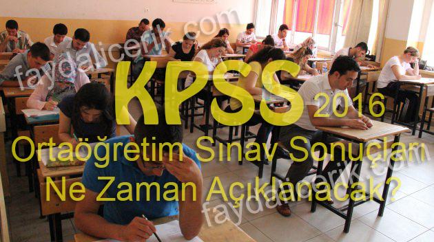 kpss-ortaogretim-sinav-sonuclari-ne-zaman-aciklanacak-2016