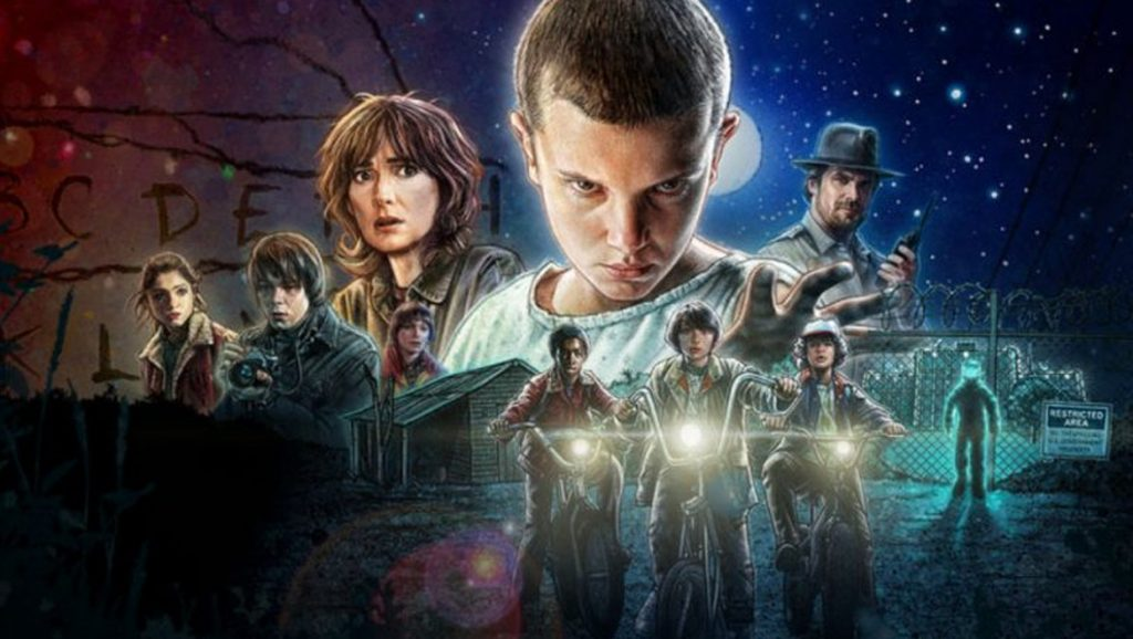 stranger-things-inceleme