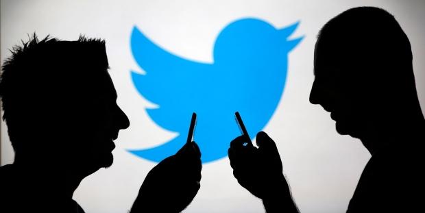 twitter-etiketleme-ayarlari-nasil-yapilir