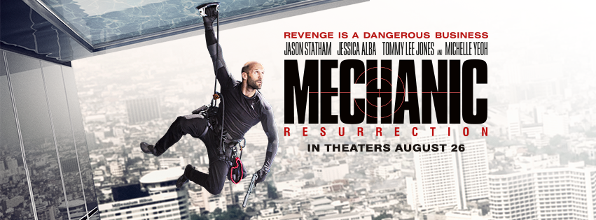 suikast-mechanic-resurrection