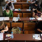 2016 YGS Başvuru ve Sınav Tarihleri