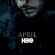 Game Of Thrones'tan Yeni Sezon Videosu