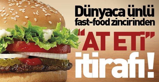 burger_king_at_eti
