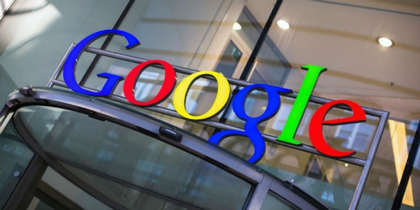 Google'dan İşlemci Hamlesi Gelebilir