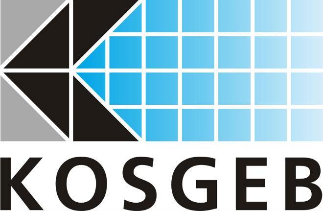 kosgeb-girisimcilik-egitimi-mulakat