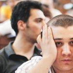 Sınav Stresi İle Baş Etmenin Yolları
