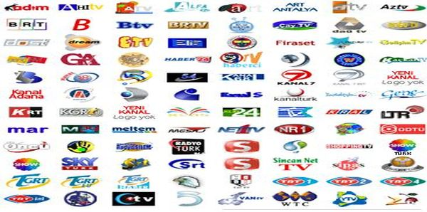 Canlı Tv izle  Kesintisiz Yayın HD TV izle