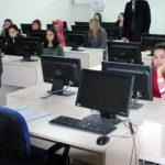 Halk Eğitim Kursları İle İlgili Tüm Detaylar