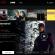 Netflix İllegal İzlenmeyi Nasıl Etkileyecek?