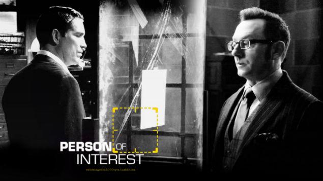person_of_interest_veda_ediyor