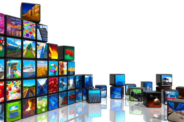 tv-programlarinda-anlayis-degisti
