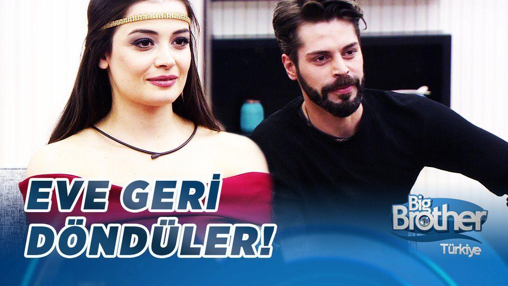 Big-Brother-Turkiye-Hatalari