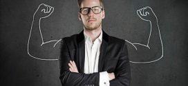 Girişimciler de Olması Gereken 4 Özellik