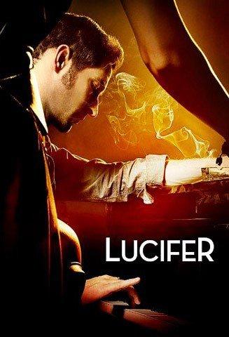 Lucifer-Dizisi-İnceleme-Karakterler