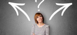 Çalışırken İş Kurmayı Düşünenlere Tavsiyeler