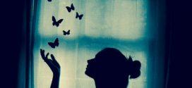 Mutsuz Bir Yaşama Engel Olmak İçin İpuçları