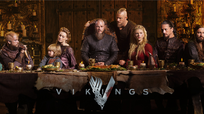 vikings-4 sezon-on-bakis