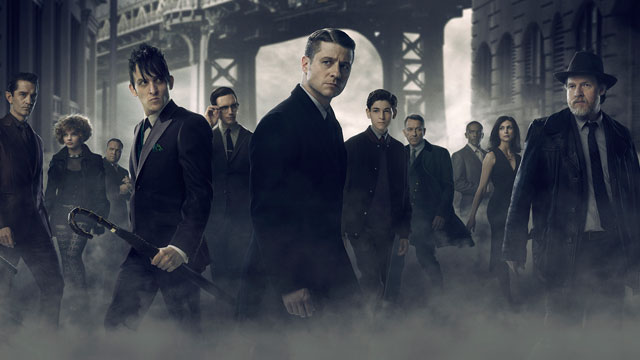 Gotham-3.sezon-onayini-aldi