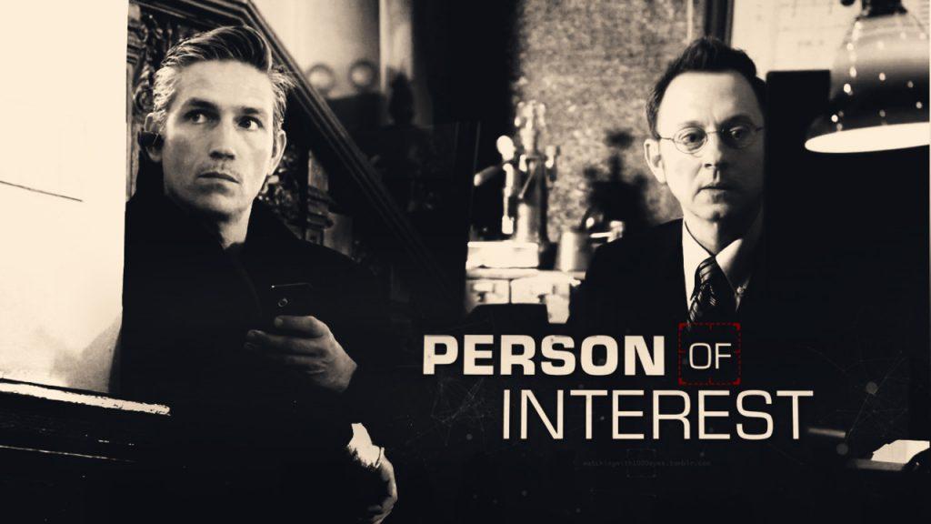 Person-of-Interest-final-sezonu-ne-zaman