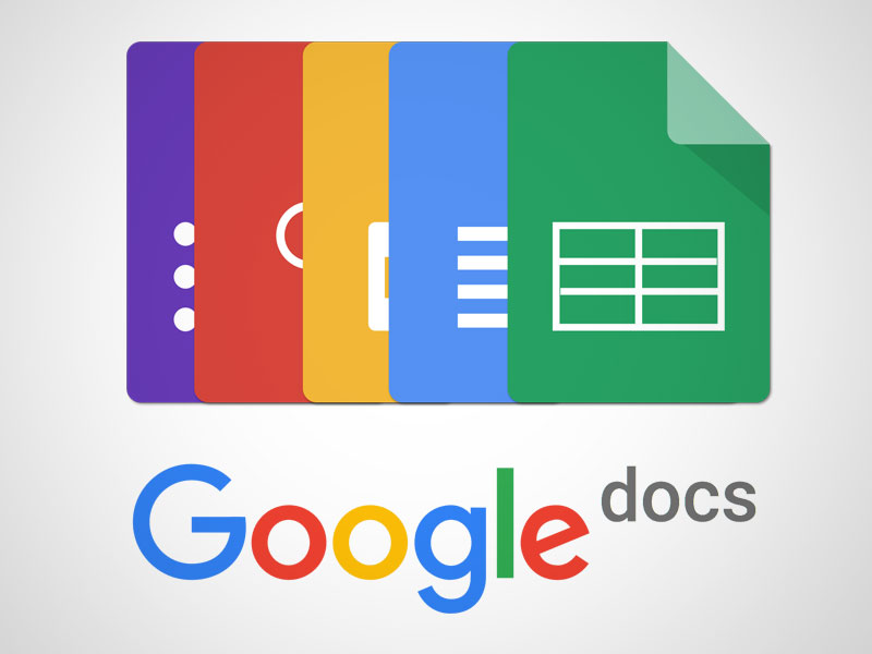 google-docs-turkce-sesli-yazma