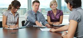 İşe Alım Sürecinde 4 Önemli Kriter