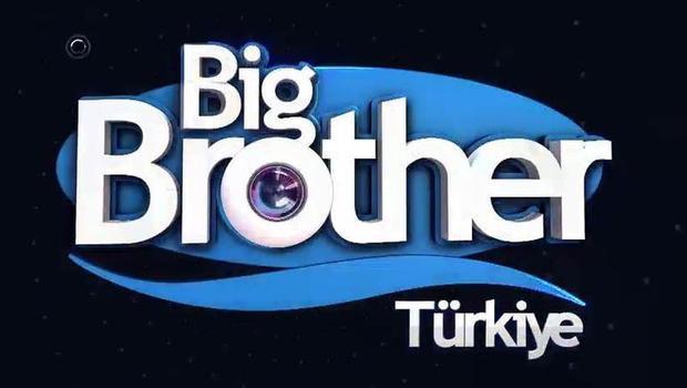 big-brother-2016