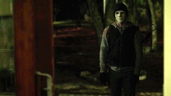 hush-2016-film-inceleme