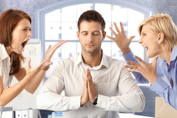iş-yerinde-pozitif-dusunmenin-yollari