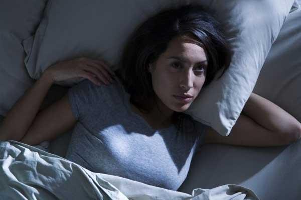4-7-8 Yöntemiyle 1 Dakikada Uykuya Dalın