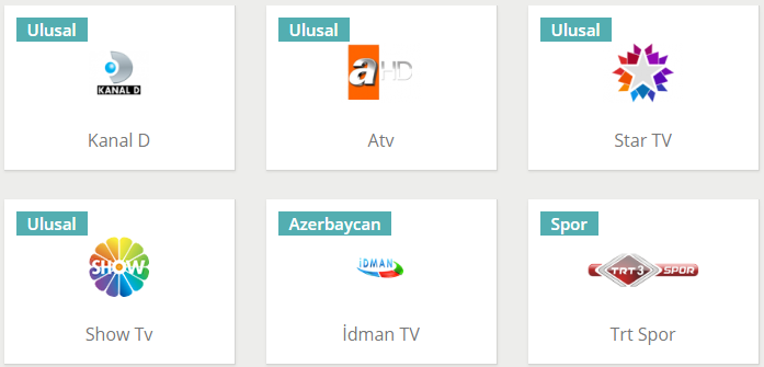 canli-tv