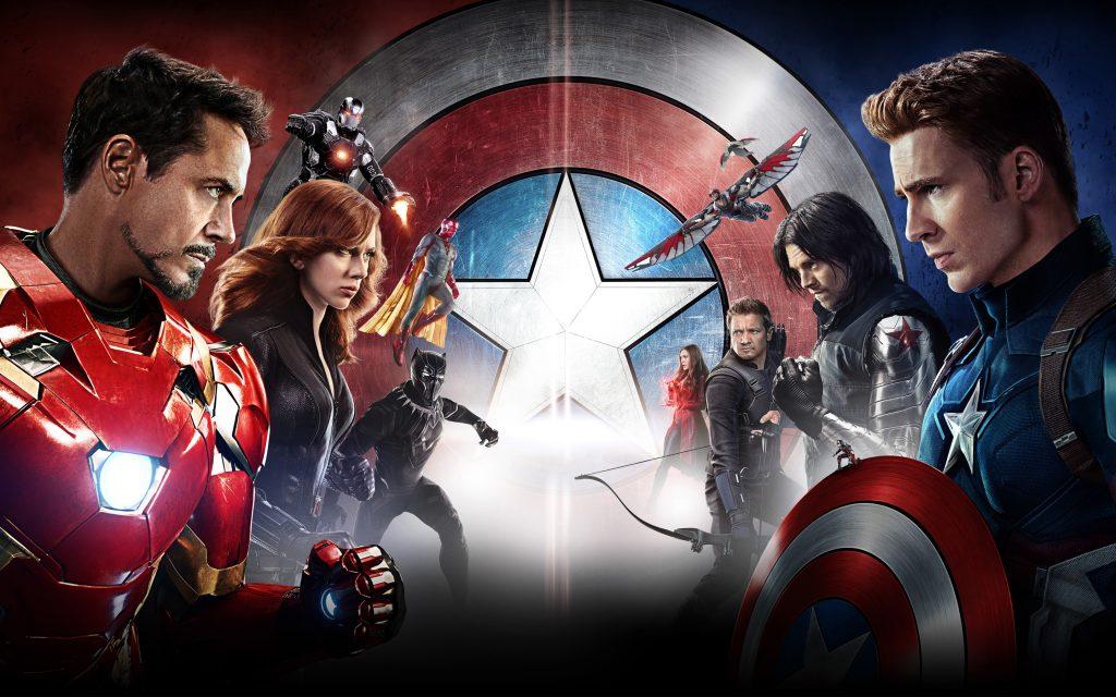 captain_america_civil_war_