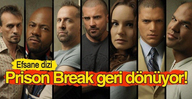 prison-break-fragman