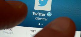 Çalınan Twitter Hesabı Nasıl Geri Alınır
