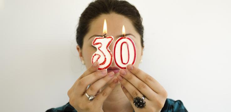 30'lu-yaslar-icin-öneriler