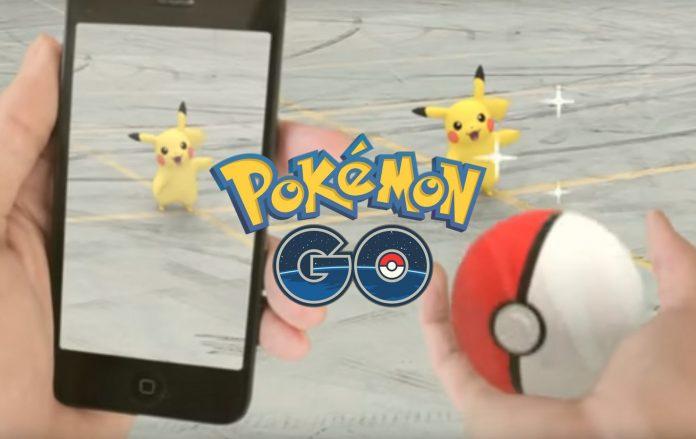 Pokemon-GO-Tum-Detaylar-İnceleme-Android-ios