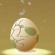 Pokémon Go'daki Yumurtalar Ne İşe Yarıyor