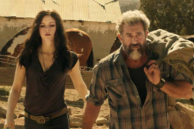 bloodfather-kanbagi-2016-inceleme