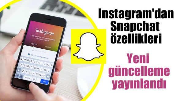 instagram-hikayeleri-575x330