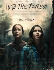 Bilim Kurgu ve Fantastik Filmler  için Başyapıt – Ormana Doğru