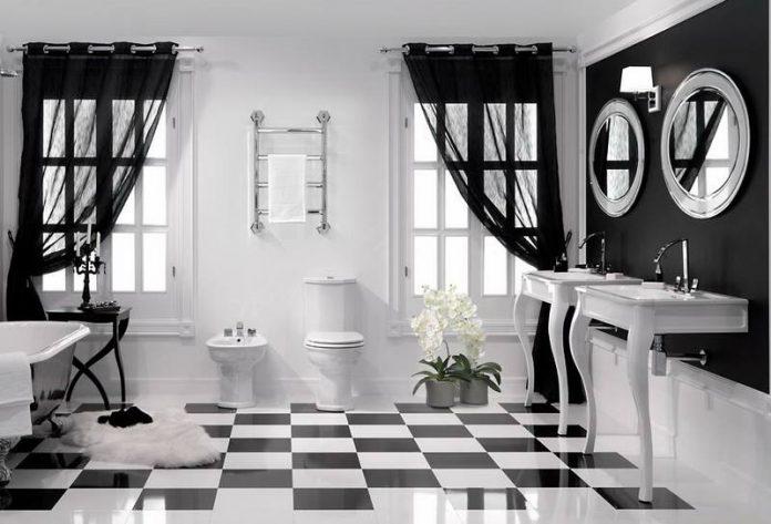 modern-siyah-beyaz-banyo-dekorasyonu-696x473
