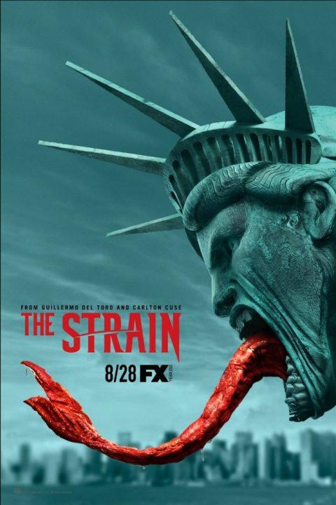 the-strain-sezon-3-basladi