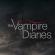 The Vampire Diaries Veda İçin Geliyor