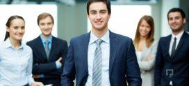 Girişimcilere Şirket Kurma Konusunda 4 Öneri